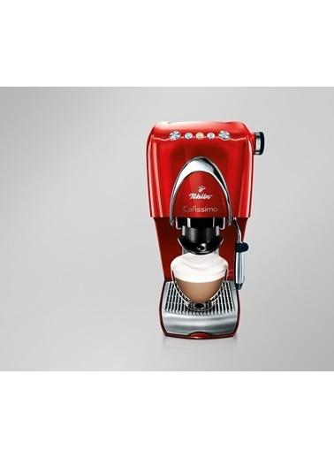 Tchibo CLASSIC Hot Red Renkli